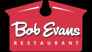 Bob Evans 25 Physical Card GCHS Band